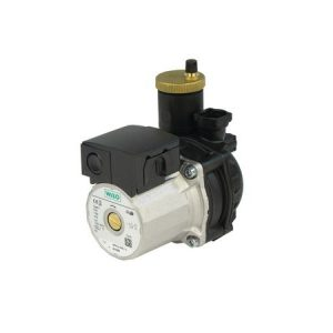 Biasi BI1222101 New Pump & Jolly Valve