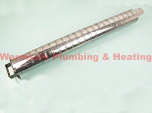 ideal 150152 main burner -6 sctn cx 1