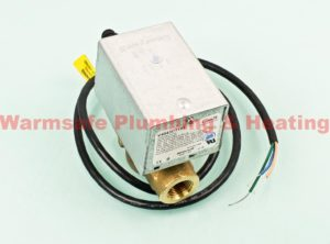 honeywell v403c1156 u zone valve 0.5 inch