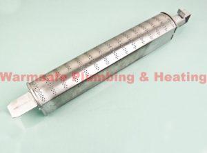 ideal 013560 main burner 118.500.032 end cx 240/275 1