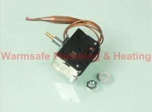 ideal 002522 thermostat c26 527
