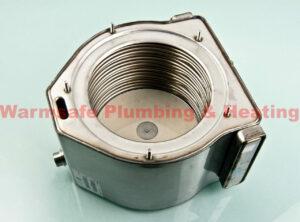 vaillant 065114 heat exchanger 1