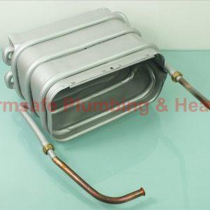 Chaffoteaux 48171.06 Heat Exchanger