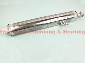ideal 013215 burner bar cx310/340 118500013 1