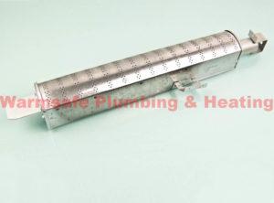 ideal 013934 main burner 118500075 cx2 240/275 1