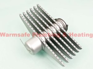 ideal 171013 main burner ff250 260 spares kit 1
