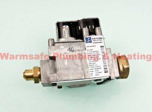potterton p742 gas valve sit sigma 848 1