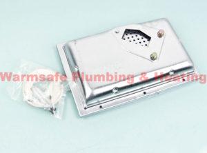 ideal 170905 burner kit m series 1