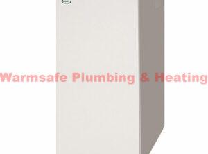 grant vortex eco utility 21-26kw floor standing regular oil boiler erp vtxeco21/26 1