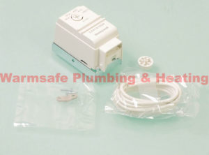 honeywell l641a1039 cylinder thermostat 50 80°c