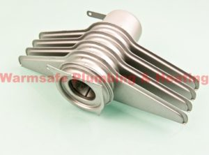 ideal 171012 main burner ff230/240 spares kit 1