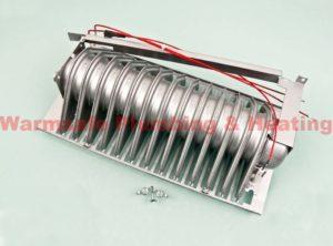 worcester 87161217670 burner assembly 1