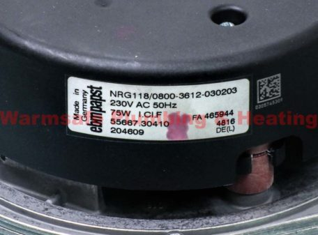 ideal-175569-fan-only-(without-fitting-pack)2