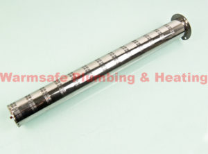 ideal 067652 polidrio burner (97580115) 1