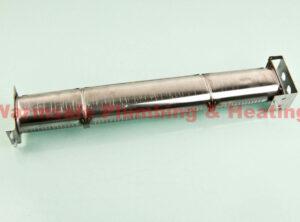 robinson wiley sp989299 burner new duplex 1