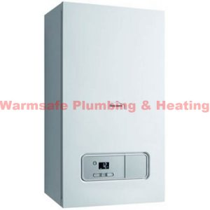 Glow-worm Energy 15kW Regular Boiler Natural Gas ErP 0010015661 & Standard Flue