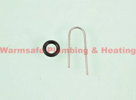 worcester-87161423000-pressure-gauge-4-bar2