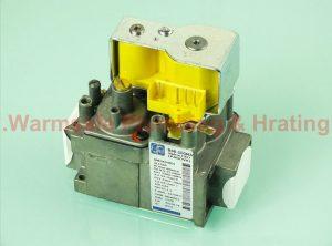 Baxi 5114734 gas valve