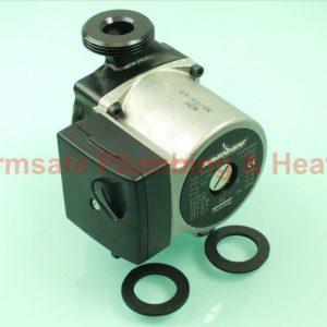 Ravenheat 5009080 circulator pump