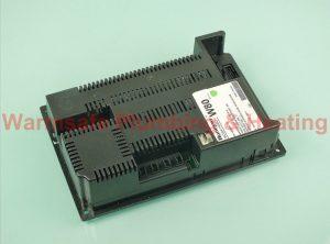 ideal 172653 control module