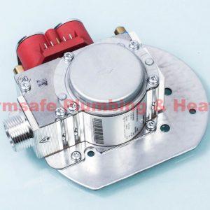 Ravenheat 0008VAL11005/1 gas valve