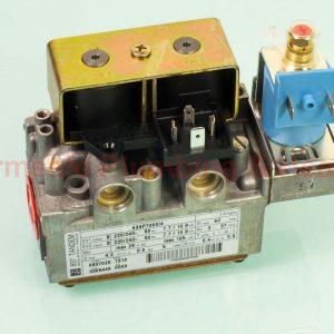 Ravenheat 0008VAL03005/0 gas valve