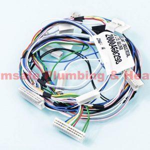 Glow-worm 0020019799 control harness