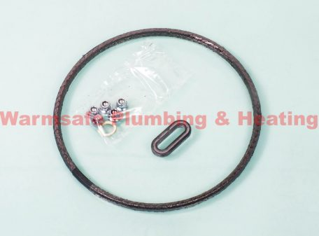 Vaillant 0020038679 single sealing gasket