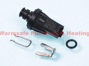 Vaillant 0020059717 sensor (F75)