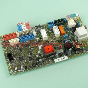Vailant 0020135165 Printed Ciruit Board