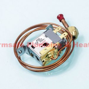 IMI 04000549S automatic pressure switch