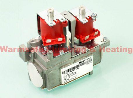 Ideal 079600 gas valve