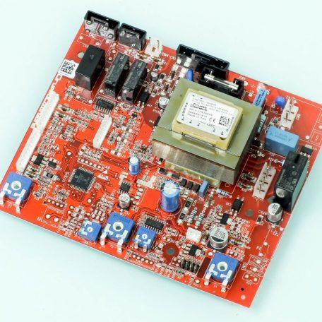 Vokera 10030505 PCB