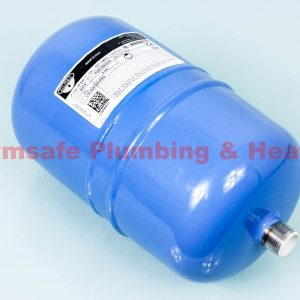 Zilmet 11A0000516 Potable 5L Expansion Vessel