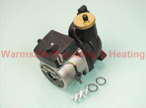 Vaillant 160977 pump