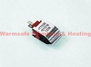 Ideal 172421 sensor