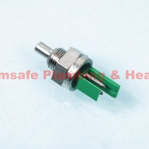 Ideal 172496 thermistor sensor