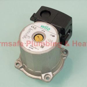 Ideal 173473 Pump Head