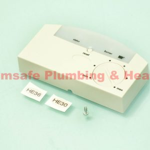 Ideal 174152 user controls kit
