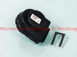 ideal 174813 diverter valve head