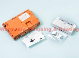 Ideal 174980 printed circuit board - retro kit
