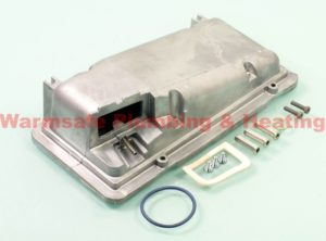 ideal 175571 burner kit