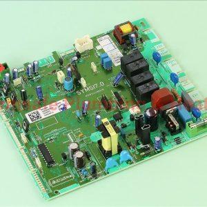 Glow-worm 2000802038 PCB