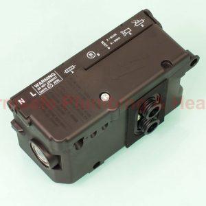 Riello 20037830 Worcester 87186894930 Control Box