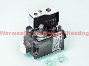 Vokera 20039202 gas valve