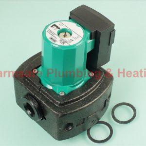 Wilo TOP-S 30/5 pump kit145315 Art No 2044013/07w17 (Genuine Part)