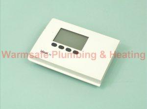 Ideal Elec Prog Kit 7 Day Vogue System 208909