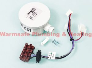 ideal 211326 weather compensation kit