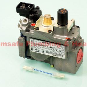 Baxi 229418 control valve kit