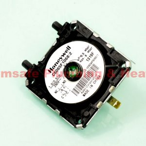 Baxi 230068 pressure switch